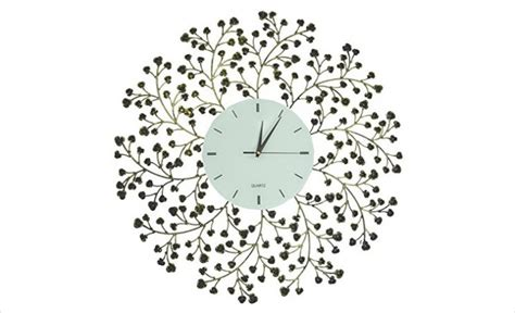 20 wall clock designs ideas design trends premium psd vector downloads