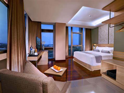 Kulkas Murah Jogja 10 rekomendasi hotel dekat malioboro yogyakarta