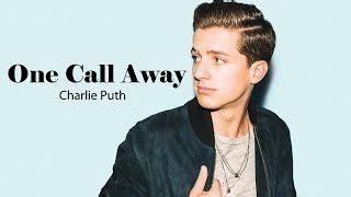 charlie puth chandelier lyrics i am only one call away charlie pooth lyrics antidiary