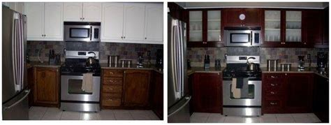 cabinet refacing ottawa ontario mf cabinets do it yourself cabinet refacing services from oakville