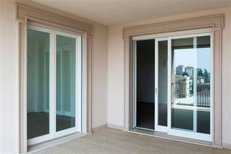 porta finestra alluminio prezzo serramenti in alluminio www serramentiefinestre it
