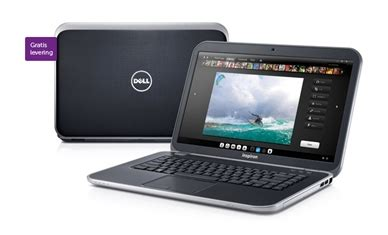 Laptop Dell Juli laptop aankoopadvies juli 2013 pagina 4 10 pingu 239 ntech