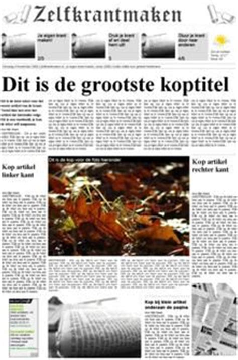 layout krantenartikel pav on pinterest 388 pins