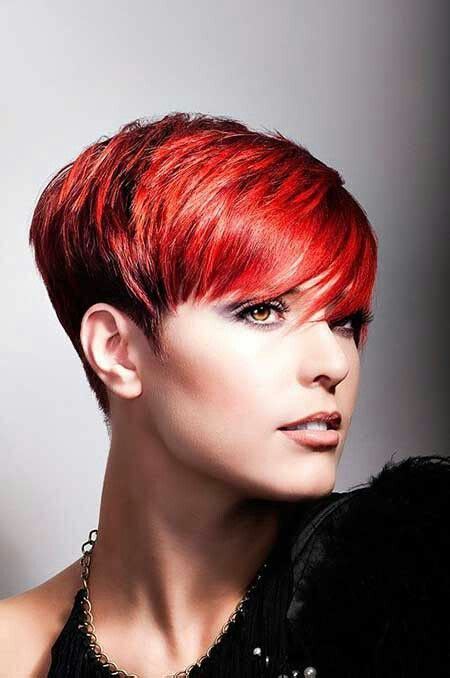 style pixie cut with wax 17 best images about hair on pinterest pixie