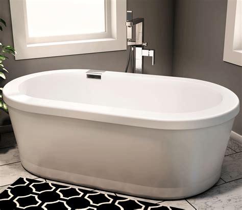 Bathtub Skirt Ruby 3260 Baths Produits Neptune