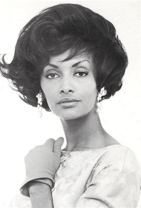 history of hairstyles in the 1960s the history of the bob haircut afro hair salon london