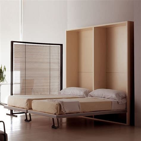 folding wall bed sellex la literal folding twin bed high quality contract