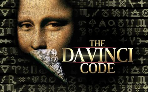 the da vinci code book report my guess for 4 1 s release date w rationale ffxiv