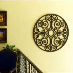 wall decor ideas accent