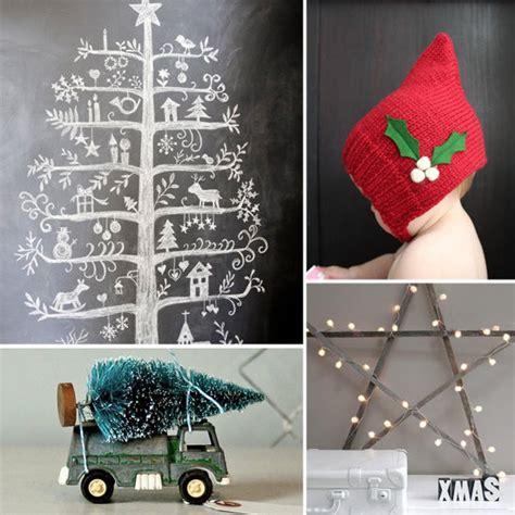 pinterest christmas best christmas pinterest boards popsugar moms
