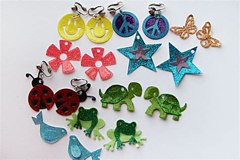 jewelry at home how to make paper jewelry at home www pixshark