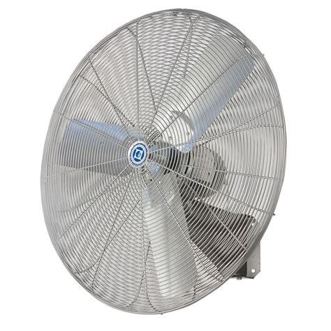 heavy duty fans at home depot maxxair 30 in industrial heavy duty 2 speed pro drum fan