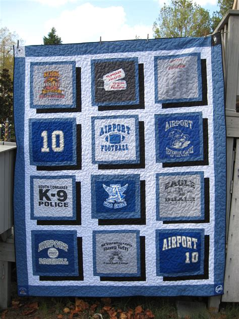 t shirt memory quilt pattern t shirt quilt for renee large stipple quilting quilts