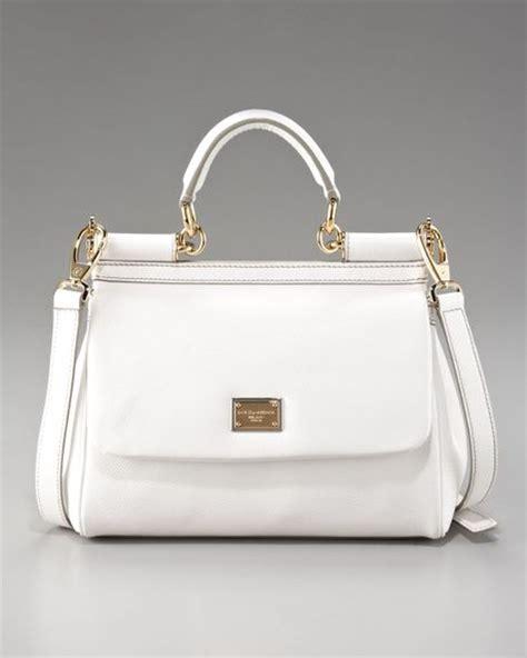 ab wann osterdeko ab wann sollte eine handtasche haben alter fashion
