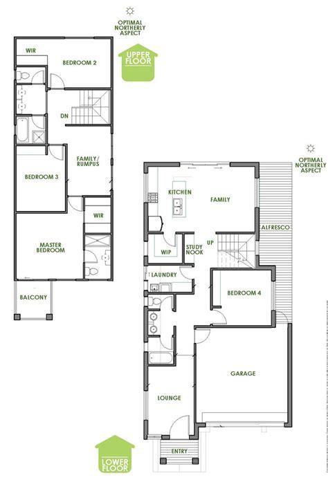 canunda new home design energy efficient house plans space efficient homes designs myfavoriteheadache com