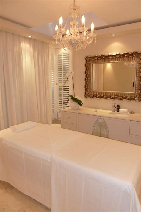 best 25 esthetician room ideas on