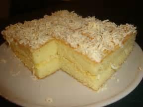 Pandan keju resep masakan dan cara membuat aneka kue cake on pinterest