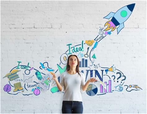 Can I Succeed Without An Mba by Can An Entrepreneur Succeed Without An Mba Career Igniter
