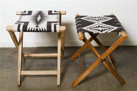 Fold Up Stools Kitchen by Beautiful Fold Up Kitchen Stool Weblabhn