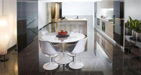 urban kitchen design urban kitchen design completehome