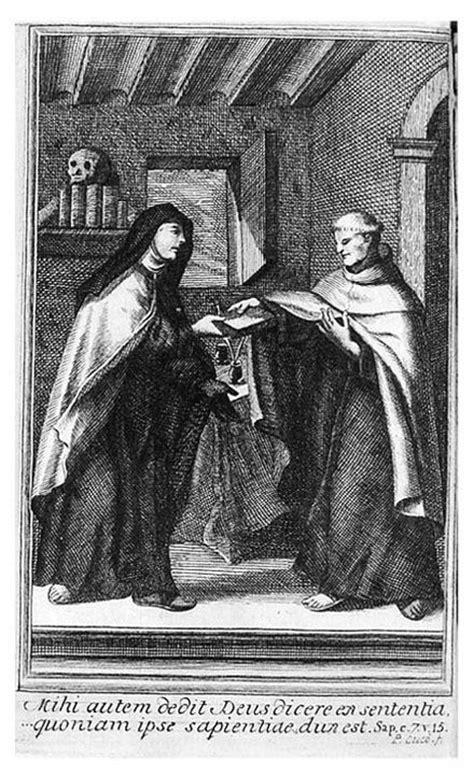 primera pgina vida 8499927327 grabado de la primera p 225 gina de quot exclamaciones o meditaciones de santa teresa de jesus con
