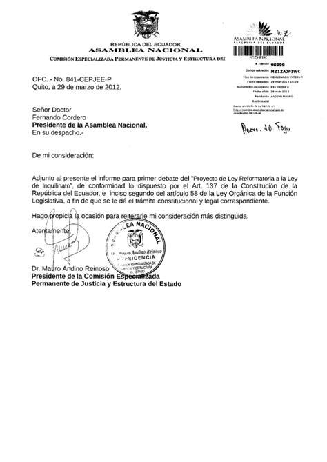 subida de contratos de arrendamientos en 2016 incremento para los contratos de arrendamiento en colombia
