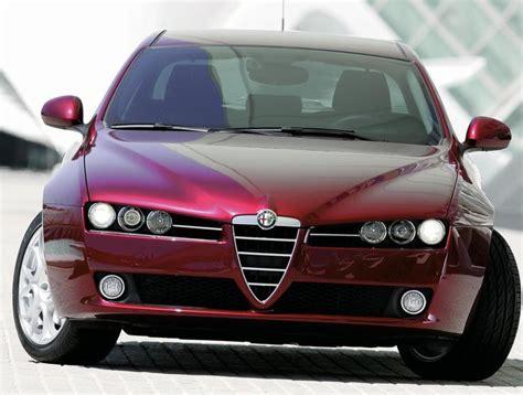Alfa Romeo Parts Usa by Best 25 Alfa Romeo Usa Ideas On Alfa Romeo