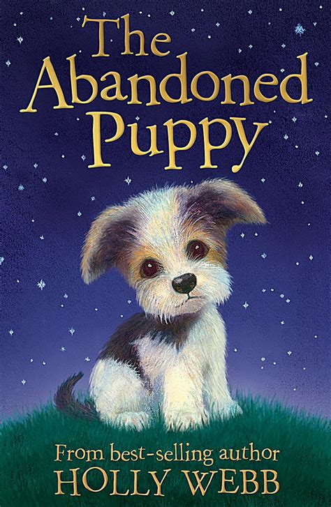 the abandoned puppy series 1 webb animal stories the abandoned puppy ebook