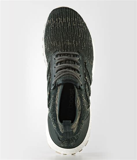 Adidas Ultra Boost Olive White 30 adidas ultra boost atr mid trace olive cg3002 sneaker