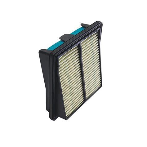 Ferrox Filter Udara Honda Jazz 2009 2015 honda jazz air filter genuine honda part supplied