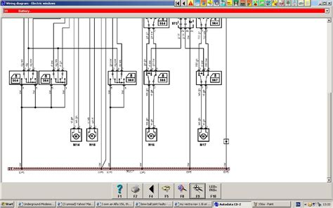 renault window wiring diagram wiring diagram 2018