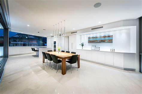 concept design kitchens castleford kitchen designs open concept spurinteractive com