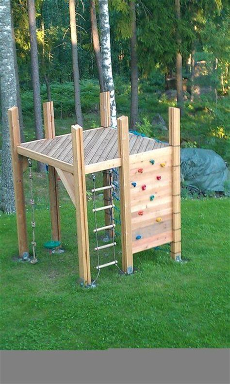 backyard jungle gym best 25 jungle gym ideas on pinterest