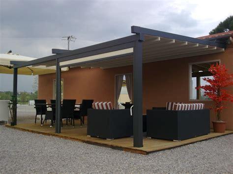 quanto costa una tettoia in legno quanto costa una pergola finest si pu costruire un