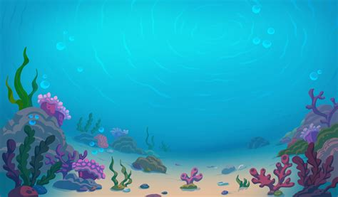 stylus head sea  background