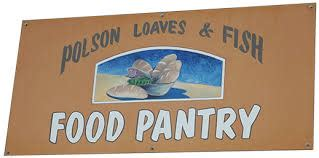 loaves and fishes food pantry polson loaves and fish pantry foodpantries org