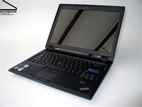 Lenovo Thinkpad Sl400 lenovo thinkpad sl400