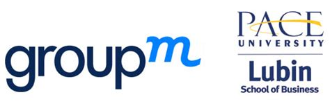 Pace Mba Marketing by Groupm Marketing Analytics Competition Lubin School