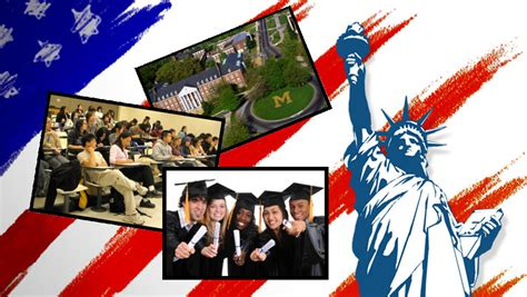 Mba Requirements For International Students In Usa by Study In Usa For Indian Students Top Institutes In United