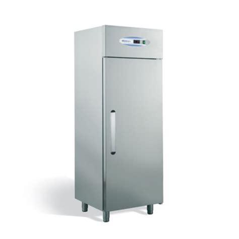 frigo armadio frigo armadio inox eco 600 lt 2 176 8 176 c cm 72x70 h 207