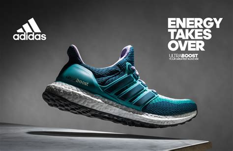 Sneakers Adidas Ultraboost Dolphins price of adidas ultra boost