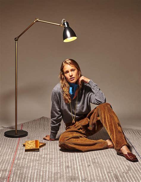 designing women theme song lin manuel miranda u2013 benny 100 designing women theme
