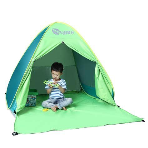 tenda spiaggia bambini top 10 acquisti per bambini per il mare e la spiaggia