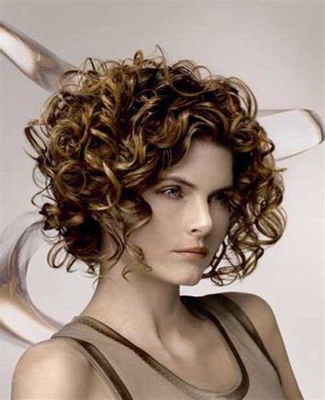 20 best haircuts for thick curly hair hairstyles haircuts 2016 20 best haircuts for thick curly hair hairstyles