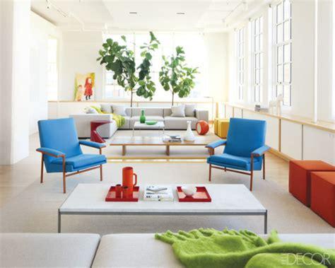 fresh home 5 principles to design home interior fresh home idea