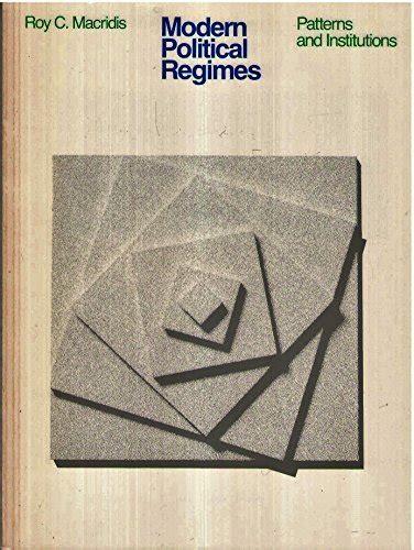 pattern theory by exle csaba the hun s book hut on amazon com marketplace