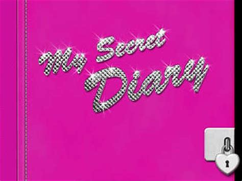 Dairy Pink the pink diary sad stories about abuse scary website
