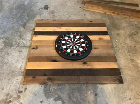 reclaimed wood dartboard 100 reclaimed wood dart board cabinet universal