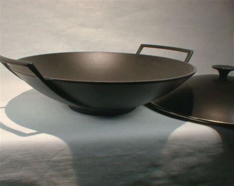 cucinare wok cucinare con il wok