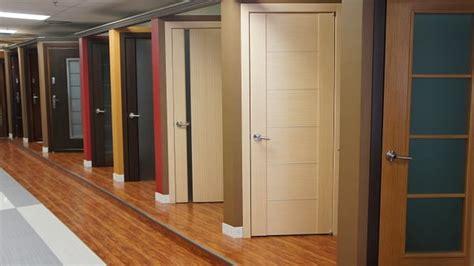 Wide Interior Doors Wide Selection Of Modern Contemporary Interior Doors Yelp